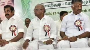 Madhusudanan To Raise Issue, Madhusudanan Met CM Edappadi K.Palaniswami, மதுசூதனன், மதுசூதனன் மோதல், மதுசூதனன் பேட்டி