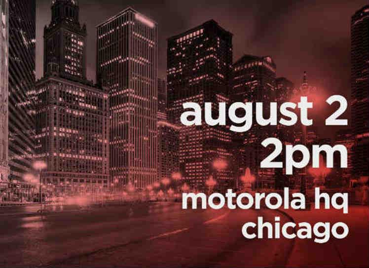 Moto Z3, Motorola One Power, Moto One