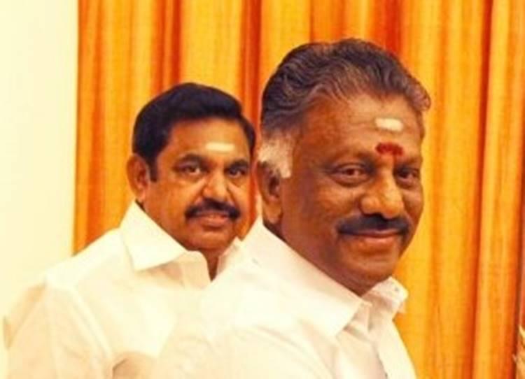 election results 2019, Tamil Nadu election results 2019, தமிழ்நாடு தேர்தல் முடிவுகள் 2019