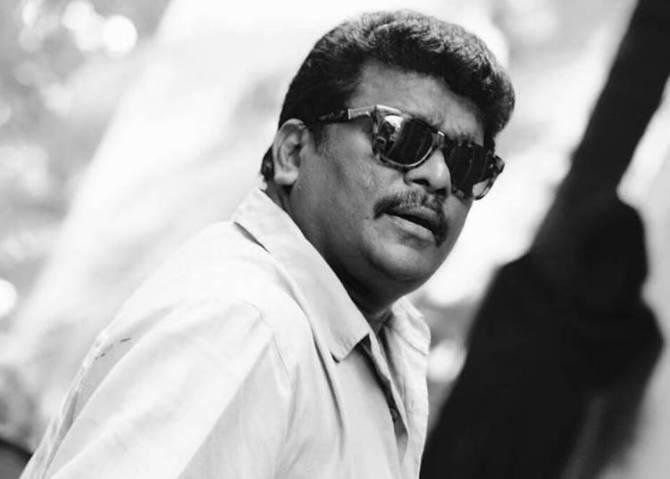 Actor Parthiepan, tamil tv news, sun tv show