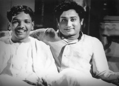 Karunanidhi, kalaignar karunanidhi birthday, kalaignar, கலைஞர் கருணாநிதி, கருணாநிதி பிறந்தநாள், கலைஞர்