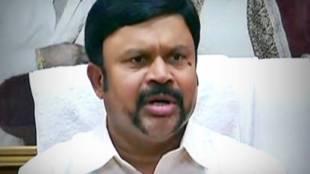 கே சி பழனிசாமி