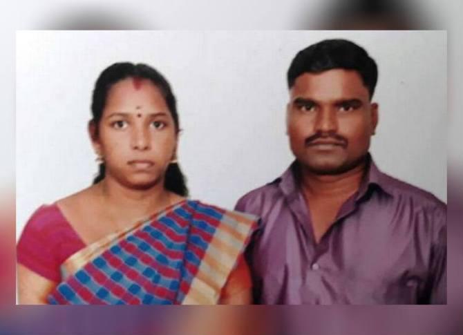 tp chathiram murder, டி.பி. சத்திரம் கொலை