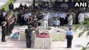 Vajpayee funeral, Atal Bihari Vajpayee funeral , Former Prime Minister Atal Bihari Vajpayee funeral, வாஜ்பாய் இறுதி ஊர்வலம், வாஜ்பாய் இறுதி சடங்கு, வாஜ்பாய் மரணம்