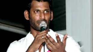 vishal, சண்டக்கோழி 2
