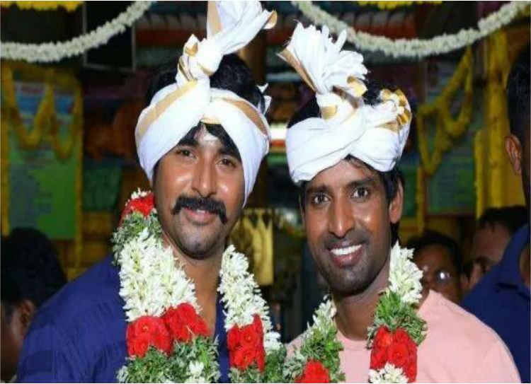 2nd Day Box Office Collection of Seema Raja Movie, Seema Raja Box Office Collection Day 2,