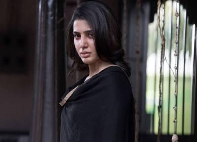 Tamilrockers Leaks U Turn Movie