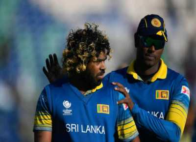 Sri Lanka vs Afghanistan: இப்படி ஒரு தோல்வியை முன்பே கணித்திருக்குமா இலங்கை அணி?