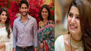 Torrent Website Tamilrockers Leaked Shailaja Reddy Alludu Full Movie, Tamilrockers LeakedShailaja Reddy Alludu