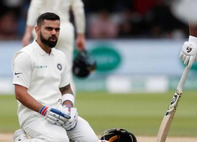 India vs England : தோல்வியை தவிர்க்க போராடும் இந்தியா!