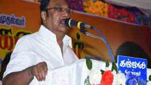 MK Azhagiri, DMK, Congress, Election 2019, மு.க.அழகிரி, கருணாநிதி மகன்