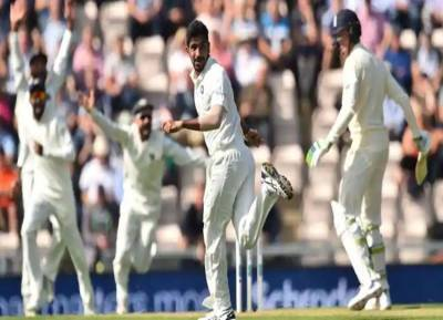 India vs England 4th Test, Day 3