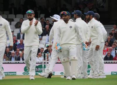 India vs England 5th test, day 2 review