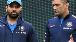India vs Pakistan asia cup 2018 odi preview