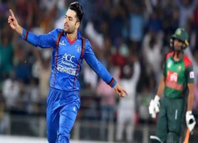 Asia Cup 2018 Bangladesh vs Afghanistan: எங்கே? எப்படி? எப்பொழுது?