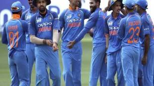 When and Where to Watch Asia Cup India vs Afghanistan Match Online: இந்தியா vs ஆப்கானிஸ்தான்