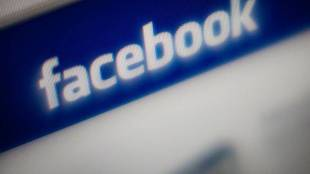 Facebook 50 million user accounts directly affected by hack