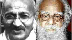 Periyar VS Mahatma Gandhi, Ideological differences between Periyar and Gandhi, தந்தை பெரியார், பெரியார் VS மகாத்மா காந்தி