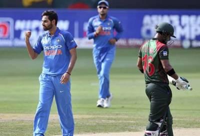 Asia Cup 2018, India vs Bangladesh: When and Where to Watch Online Live Match, Live TV, Streaming: ஆசிய கோப்பை 2018, இந்தியா vs வங்கதேசம் இறுதிப் போட்டி, ஹாட் ஸ்டார்