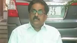 Gutkha Scam, cbi raids, S George IPS Press Meet, Gutkha Arrests, குட்கா ஊழல், ஜார்ஜ் ஐபிஎஸ் பேட்டி