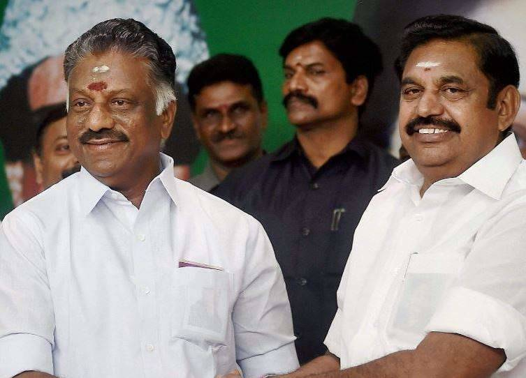 Tamil Nadu news today live updates, Tamil Nadu News Today Live, Tamil Nadu News in Tamil Live