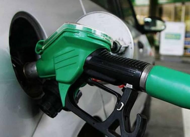 Petrol Diesel Price, Petrol Price and Diesel Price in Chennai on 22nd September