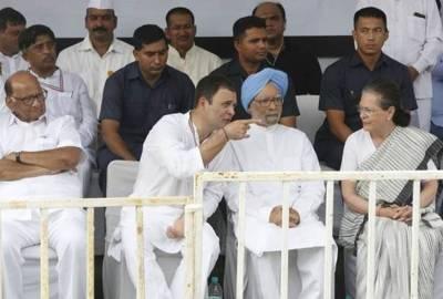 Bharat Bandh Today LIVE: Rahul Gandhi at Delhi Rally questions PM Modi's silence over fuel price hike- பாரத் பந்த், தமிழ்நாடு திமுக, இடதுசாரிகள் ஆர்ப்பாட்டம், டெல்லி பேரணியில் ராகுல் காந்தி
