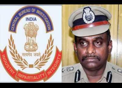 vishaka committee, விசாகா