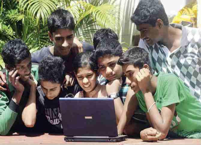 Madras University Results 2018 for UG and PG-சென்னை பல்கலைக்கழக தேர்வு முடிவுகள்