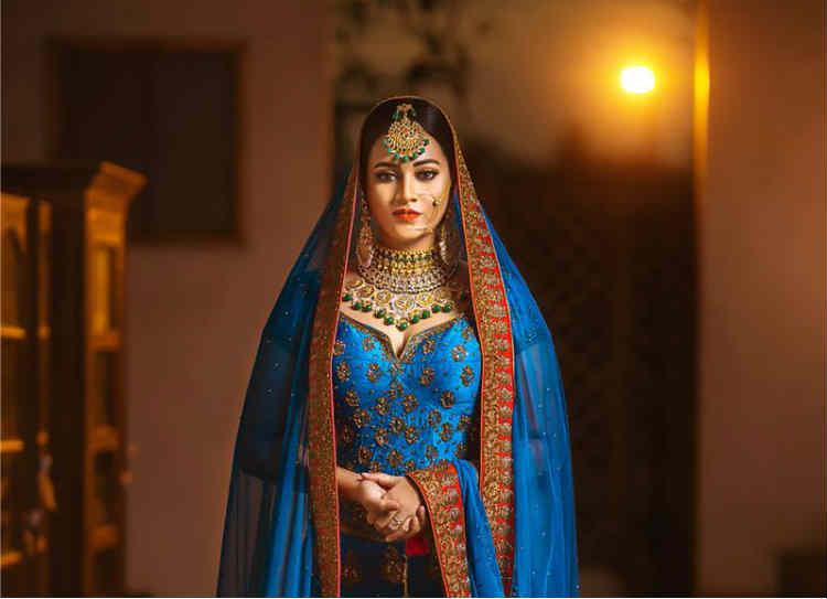 Bigg Boss Suja Varunee marriage, பிக் பாஸ் சுஜா வருணி