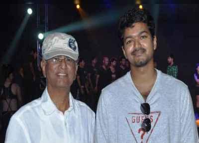 full movie hd download tamilrockers, தமிழ் ராக்கர்ஸ், tamilrockerrs
