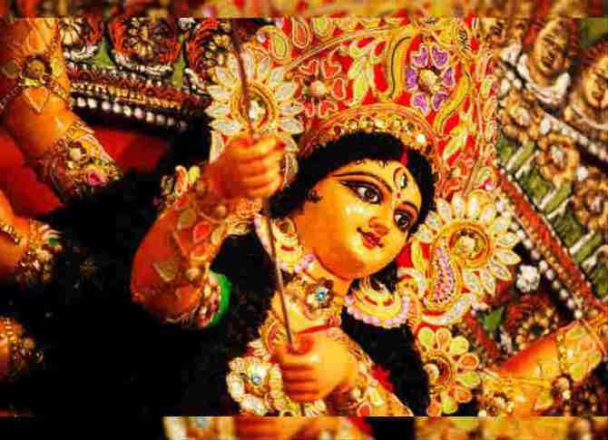 ayutha pooja, ஆயுத பூஜை