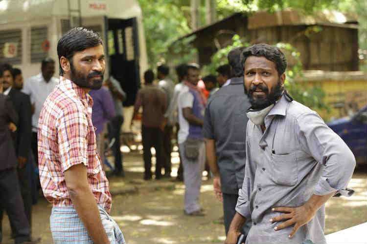 junga tamil movie hd full download