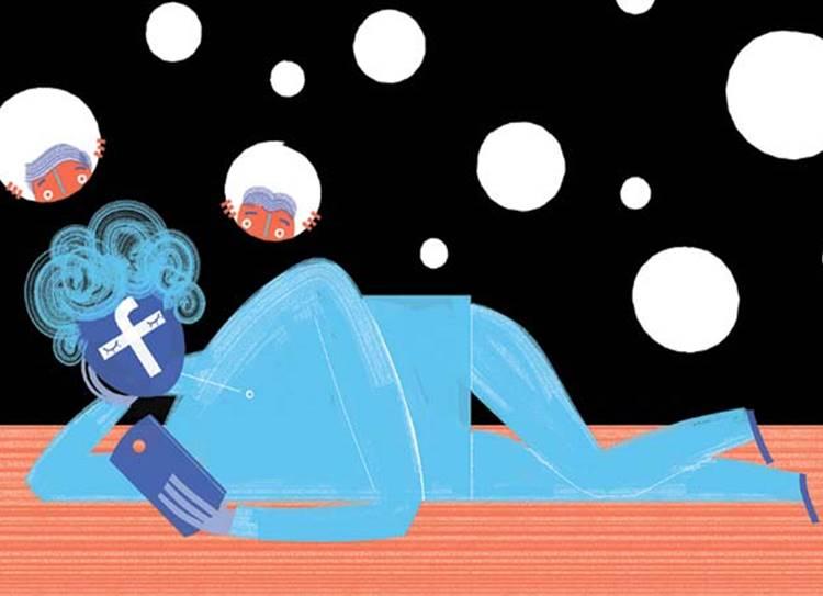 facebook data breach, facebook data leak, முகநூல் தகவல் திருட்டு