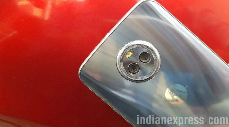 Camera phones for Deepavali 2018