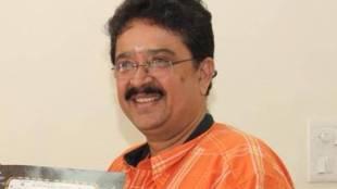 S.Ve.Shekher Interview, எஸ்.வி.சேகர் கட்சி, 10 லட்சம் பிராமணர்கள், ரஜினிகாந்த், பாரதிய ஜனதா
