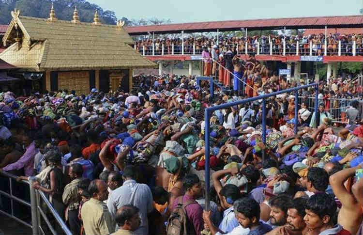 sabarimala news, sabarimala news today, ஐயப்பன் பாடல்கள், சபரிமலை செய்திகள் இன்று, sabarimala.org