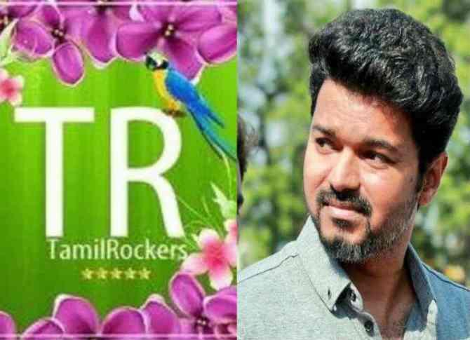 Sarkar Audio Songs in Tamilrockers: சர்கார்