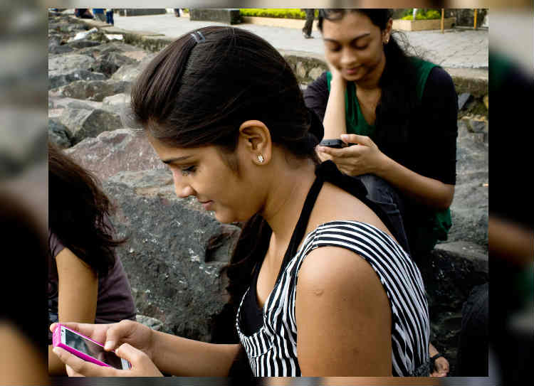 Diwali WhatsApp messages, quotes, Diwali WhatsApp stickers