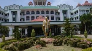 திருவாரூரில் பிப்.7க்குள் இடைத்தேர்தல் - தேர்தல் ஆணையம்