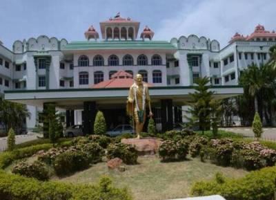 திருவாரூரில் பிப்.7க்குள் இடைத்தேர்தல் – தேர்தல் ஆணையம்