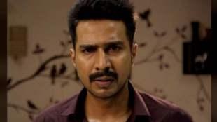 actor vishnu vishal, நடிகர் விஷ்ணு விஷால்