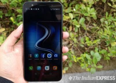 Asus Zenfone Lite L1 specs, Asus Zenfone Lite L1 price in India, Smartphones Under 10,000 rupees
