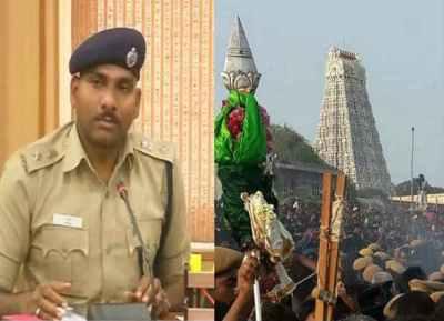 Tamil Nadu news today in tamil