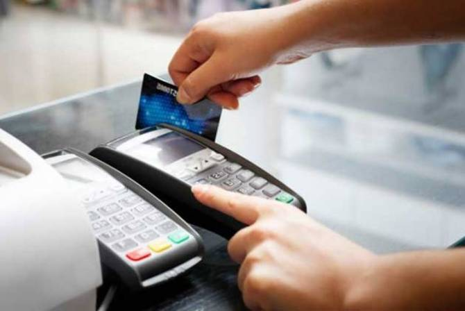 State,bank,net,banking,sbi, எஸ்பிஐ, வங்கி, மாற்றம்BI credit card, கிரெடிட் கார்டுகள்