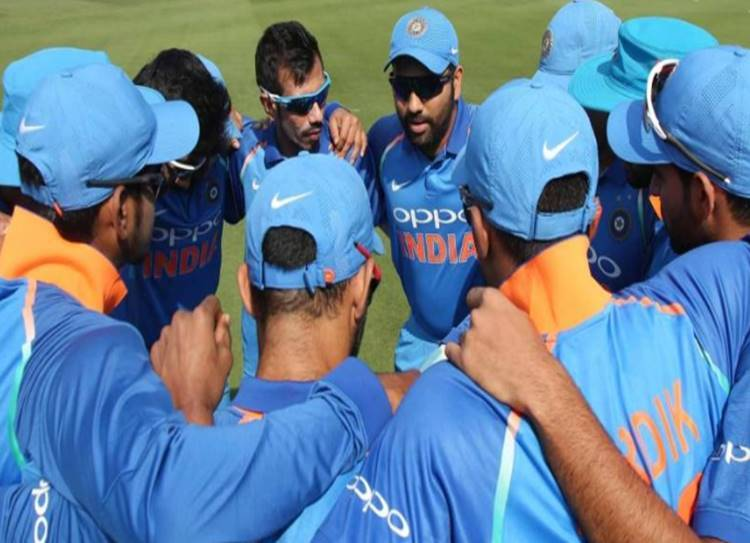 Ind vs Wi 1st T20 LIVE Streaming