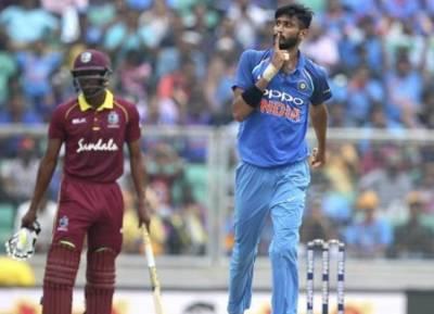 India vs West Indies LIVE Streaming: 6 வருடங்கள் கழித்து நம்ம சென்னையில் நடக்கும் சர்வதேச டி20… வீரர்கள் தீவிர பயிற்சி
