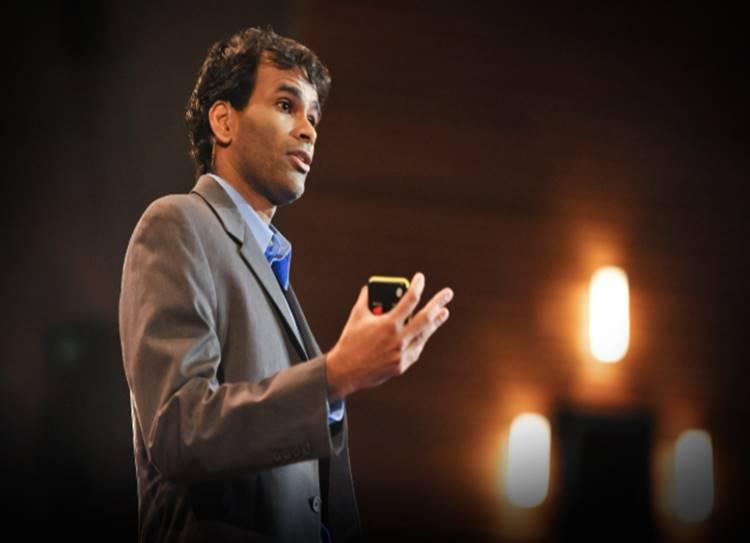Sendhil Mullainathan - தமிழகத்தை பூர்வீகமாகக் கொண்ட ஆய்வாளருக்கு இன்ஃபோசிஸ் அறக்கட்டளை விருது