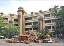 டிச.16ல் திறக்கப்படும் கருணாநிதி உருவச் சிலை: தேசியத் தலைவர்களை மீண்டும் அணி திரட்டும் ஸ்டாலின்