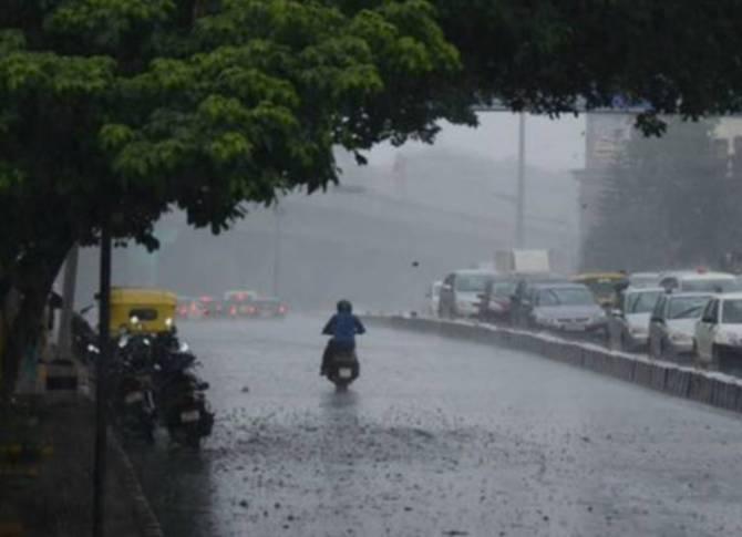 tamilnadu weather man about gaja